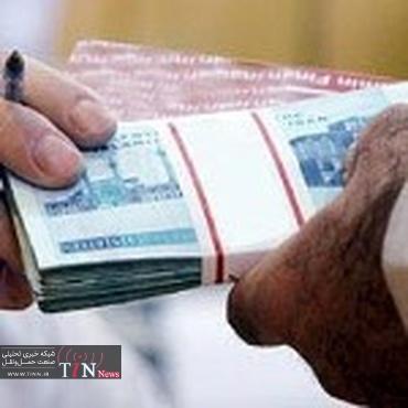 بخشنامه تغییر نرخ سود هنوز به دست بانکداران نرسیده است