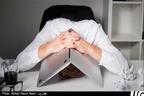 6 دلیل اصلی در شکست استارتاپ ها