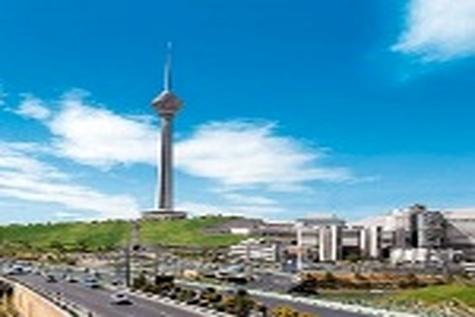 تهران ۲۲ میلیون نفری میشود