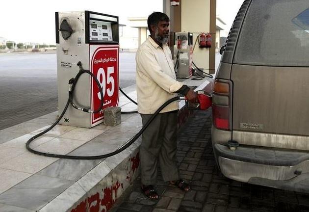 عبور یارانههای جهانی سوخت از مرز ۵ تریلیون دلار