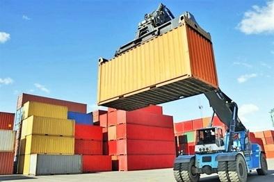 تعاونیهای خراسان رضوی ۱۸۰ میلیون دلار کالا صادر کردند