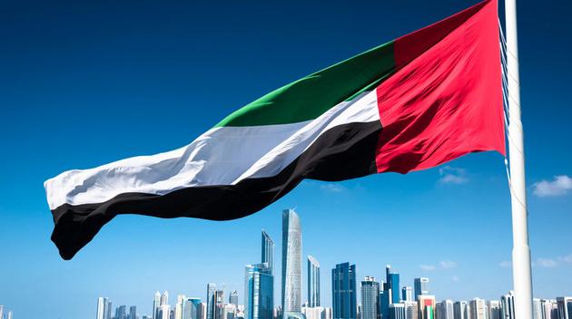 گذرنامه امارات در میان ۵ گذرنامه برتر جهان