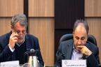 جزئیات استعفای شهردار تهران از زبان محسن هاشمی