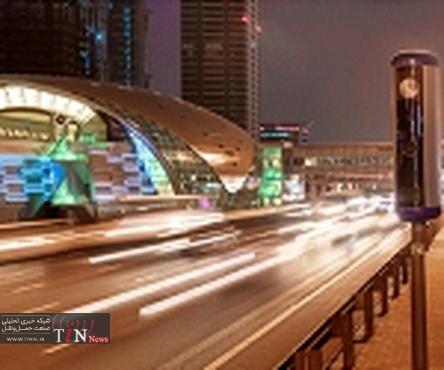 Sensys wins traffic safety systems order in Qatar