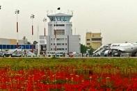 سیمولاتور تقرب و رادار فرودگاه مشهد افتتاح شد