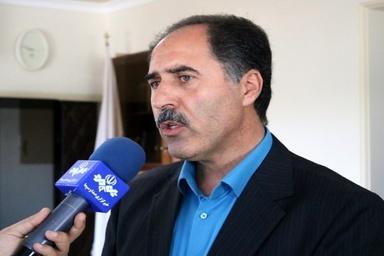 رسیدگی کمیسیون ویژه به تخلفات شرکتهای حمل و نقل در پایانه بار کرمان