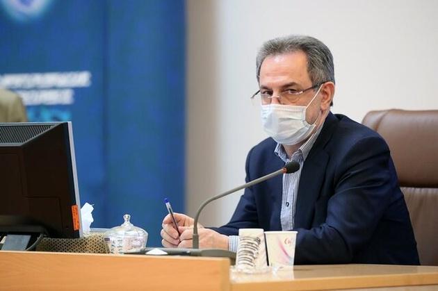 تهران ۲ روز تعطیل میشود