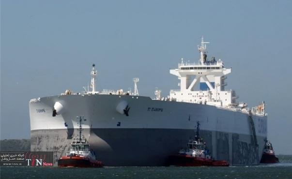 واردات نفت کره از ایران ۸ برابر شد