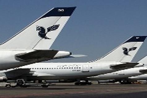 چه هواپیماهایی پس از تحریم وارد ایران میشوند؟