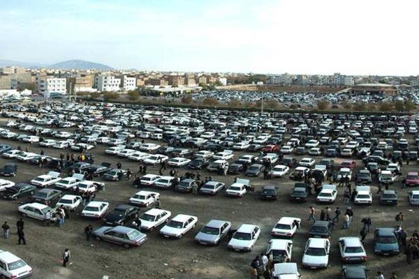 ارزانترین خودروهای بازار دست دوم کدامند؟