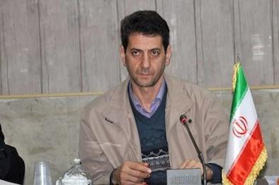 سالانه تا ۳۰ میلیارد تومان به بافت فرسوده اصفهان اختصاص مییابد