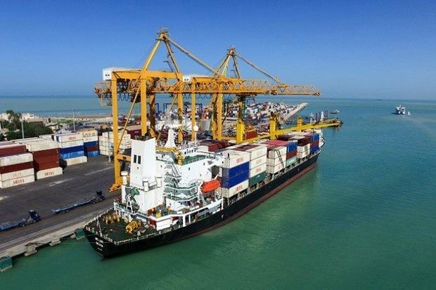 افزایش عمق اسکلههای بندر بوشهر ضروری است