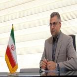 جزئیات آتشسوزی مولد قطار تهران ـ خرمشهر از زبان مدیرکل راه آهن اراک