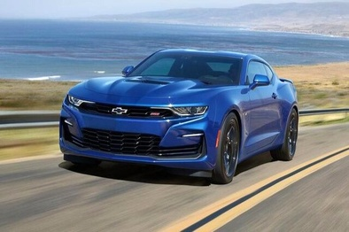 اعلام متناقض مناطق آزاد برای ترانزیت خودرو آمریکایی
