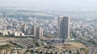 افزایش ۲۳.۹ درصدی واحدهای مسکونی پیشبینی شده برای ساخت در کل کشور