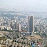ساختوساز شهری توسط افراد غیرصلاحیتدار انجام میشود