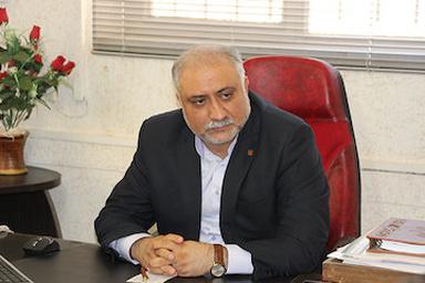 انتصاب مسئول کمیته حملونقل و سوخت ستاد اربعین سمنان
