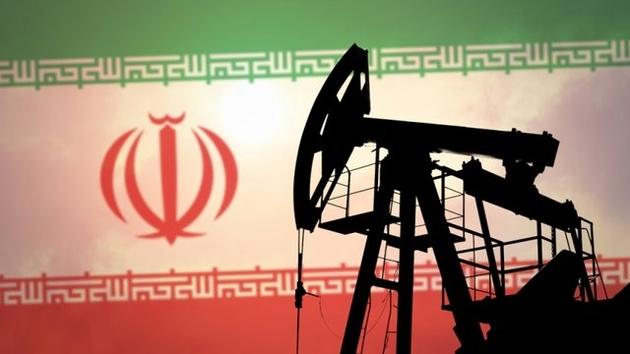 پیشبینی غربیها از زمان بازگشت نفت ایران به بازار جهانی