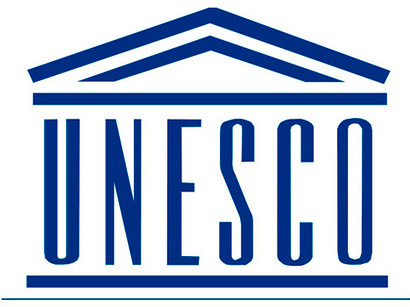 UNESCO to visit Iran for inscription of domestic railway network as industrial heritage