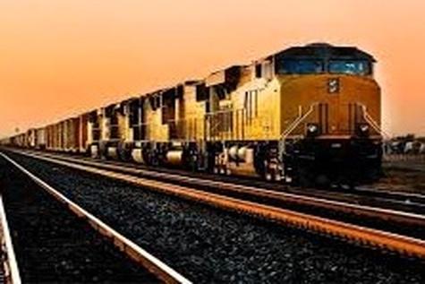 ◄ سیاست راه آهن در تعیین تعرفه حمل و نقل کالاهای صادراتی