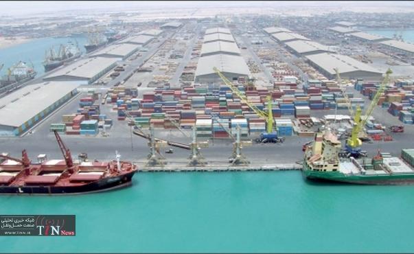 ◄ هندیها ایران را مقصر تاخیر پروژه چابهار دانستند!