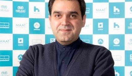 آقای وزیر، برندینگ هوانوردی ایران را جدی بگیرید