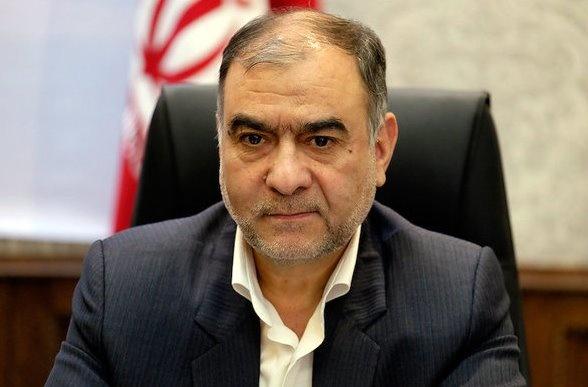 جزئیات اعزام حجاج ایرانی از 19 فرودگاه کشور