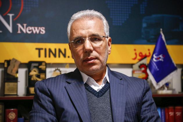 لغو پروازهای ایران به ترکیه پس از اعلام ابتلای ۲۵ میلیون نفر به کرونا