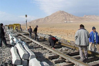 چهار راهبرد برای اصلاح شرایط پروژههای بر زمین مانده عمرانی