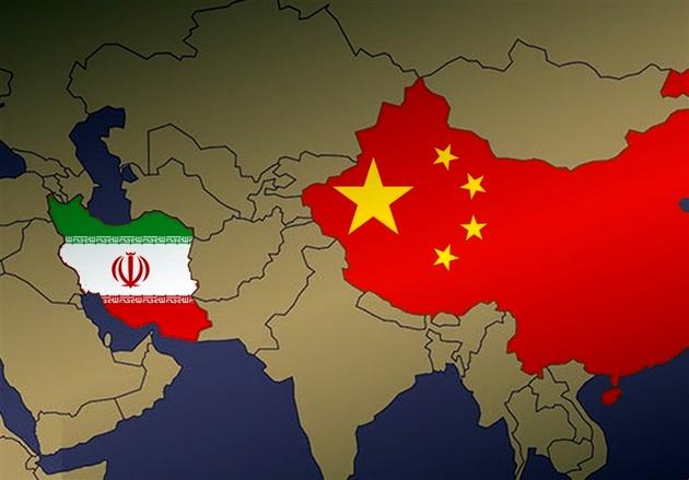 رقابت کشورهای منطقه با ایران برای جذب سرمایه گذاری چین