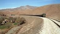 قطار حومهای شیراز-مرودشت عملیاتی میشود