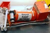 درخواست دوباره اوکراین از ایران برای تحویل گرفتن جعبه سیاه هواپیما