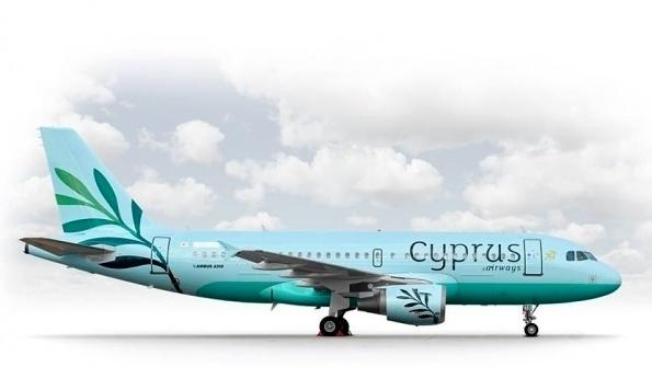 Cyprus Airways to start services June 23
