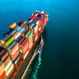 Another Challenging Year Ahead for Container Shipping, Drewry Says