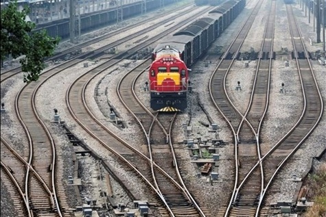 پیش فروش بلیط قطار به ۲۷ نقطه کشور در مشهد آغاز شد