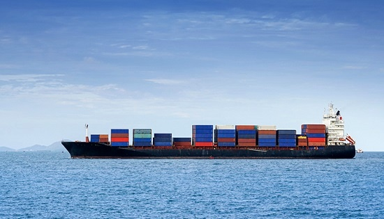 Global Ship Lease Announces New Senior Secured Loan Facility to Enable Refinancing of 2022 Notes