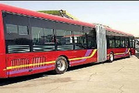 پیشبینی ۸۰ میلیارد تومان برای خرید اتوبوسهای دوکابین در بودجه شهرداری اصفهان