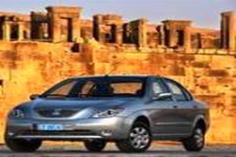 مدیران دو غول خودروسازی نظارهگر نقد کارشناسان / با دو سال پسانداز خودرو بخرید