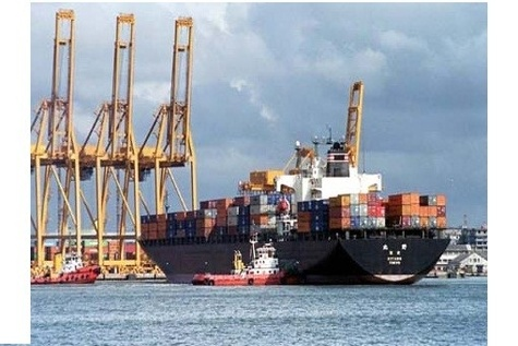 Sri Lanka Ports Authority calls EOIs to develop East Container Terminal