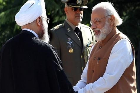 ۳ دلیلی که هند بندر چابهار ایران را به گوادر پاکستان ترجیح داد