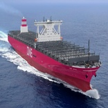 ONE Starting Enhanced North Sea Baltic Service for Russia, Finland