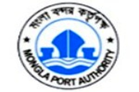 China to fund Mongla port modernisation