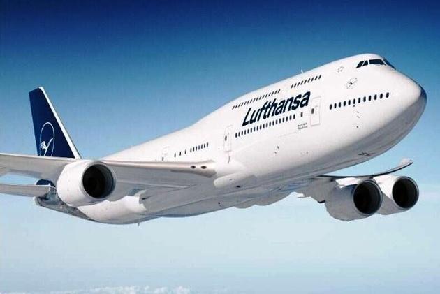 بحران در شرکتهای هواپیمایی اروپایی؛ 40 هزار نفر اخراج شدند