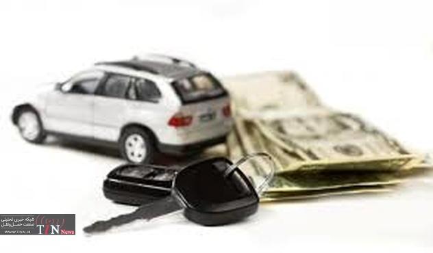 ◄ مصائب وام ۲۵ میلیونی خرید خودرو برای حمل و نقل ریلی
