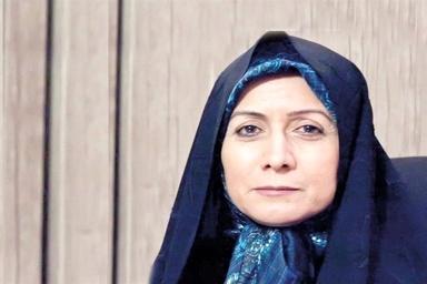 مطالبه شهروندان تهرانی حل معضل محیط زیست است