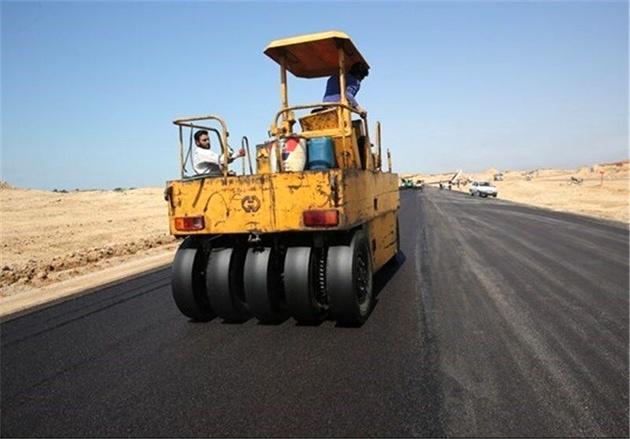 کاهش تصادفات جاده ای در اردبیل