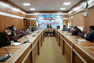 نتیجه نهایی تایید صلاحیتهای انتخابات استان سمنان اعلام میشود