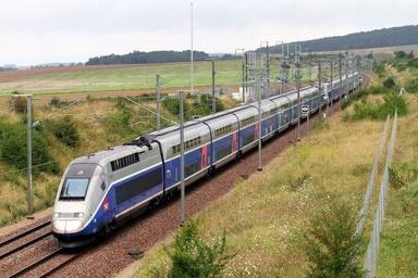 ظرفیت های مغفول درآمدزایی از  راه آهن گیلان