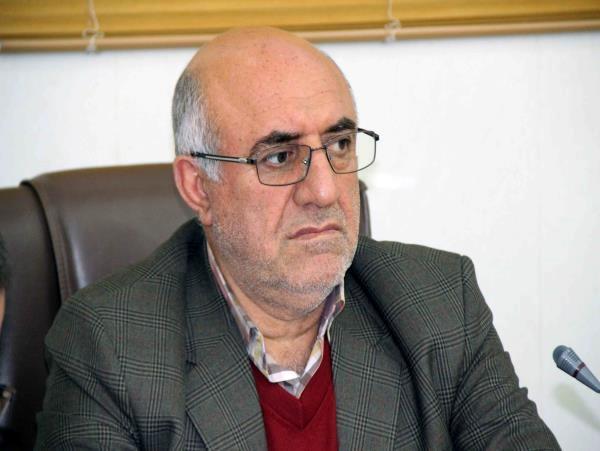 زیرساختهای استان گلستان  بیش از 1600میلیارد تومان خسارت دید