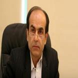 عدد جدید قاچاق بنزین که ادعای دولت را رد میکند
